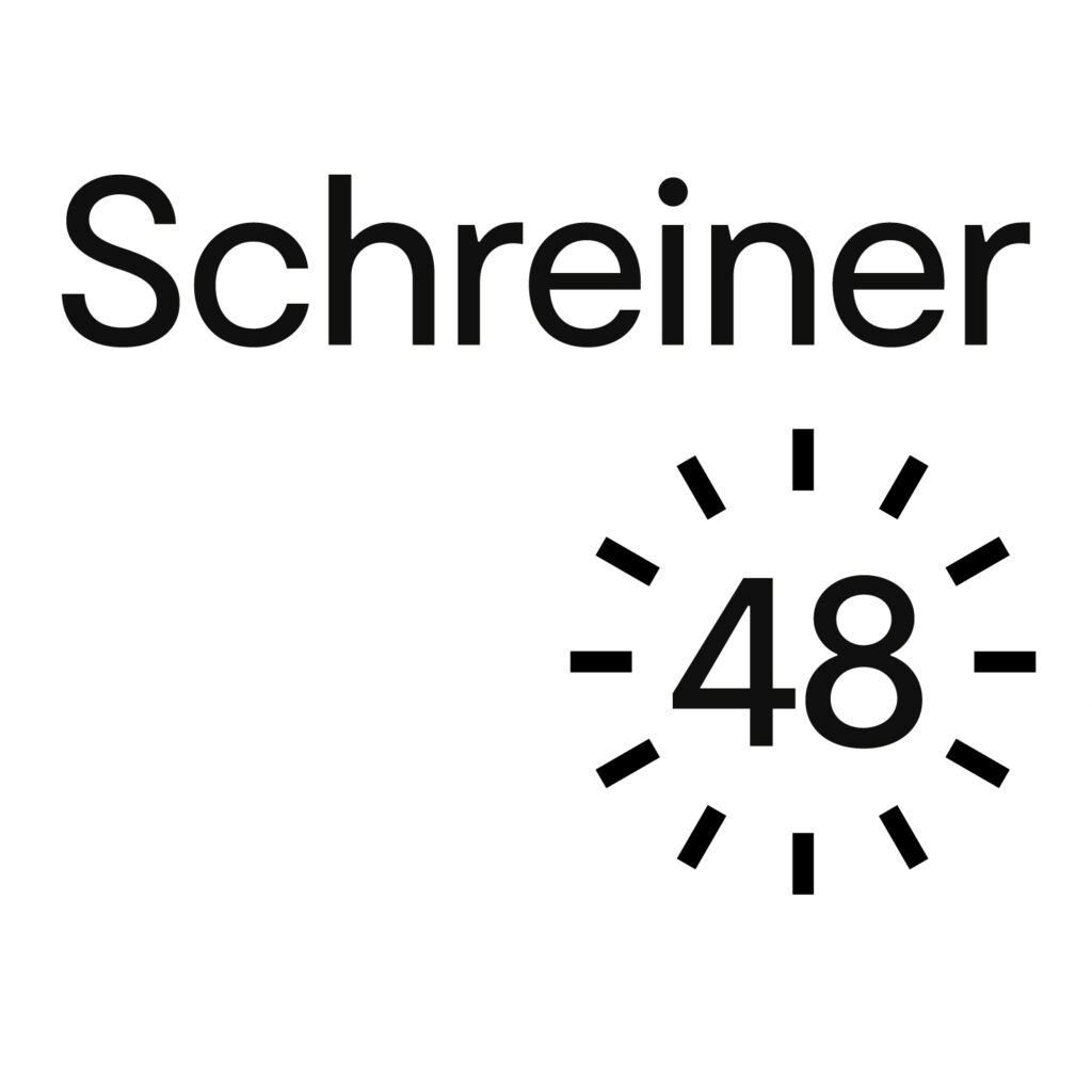 Logo Schreiner48