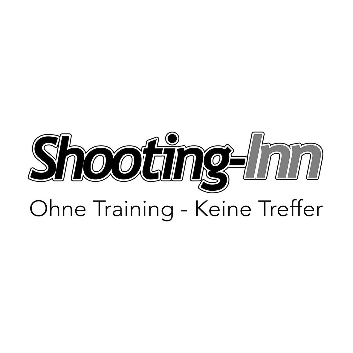 Logo Shooting-Inn AG