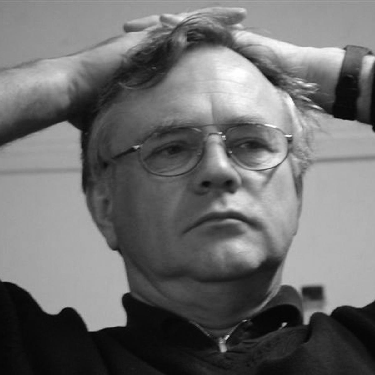 Martin Häfeli