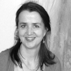 Sabina Schwaar