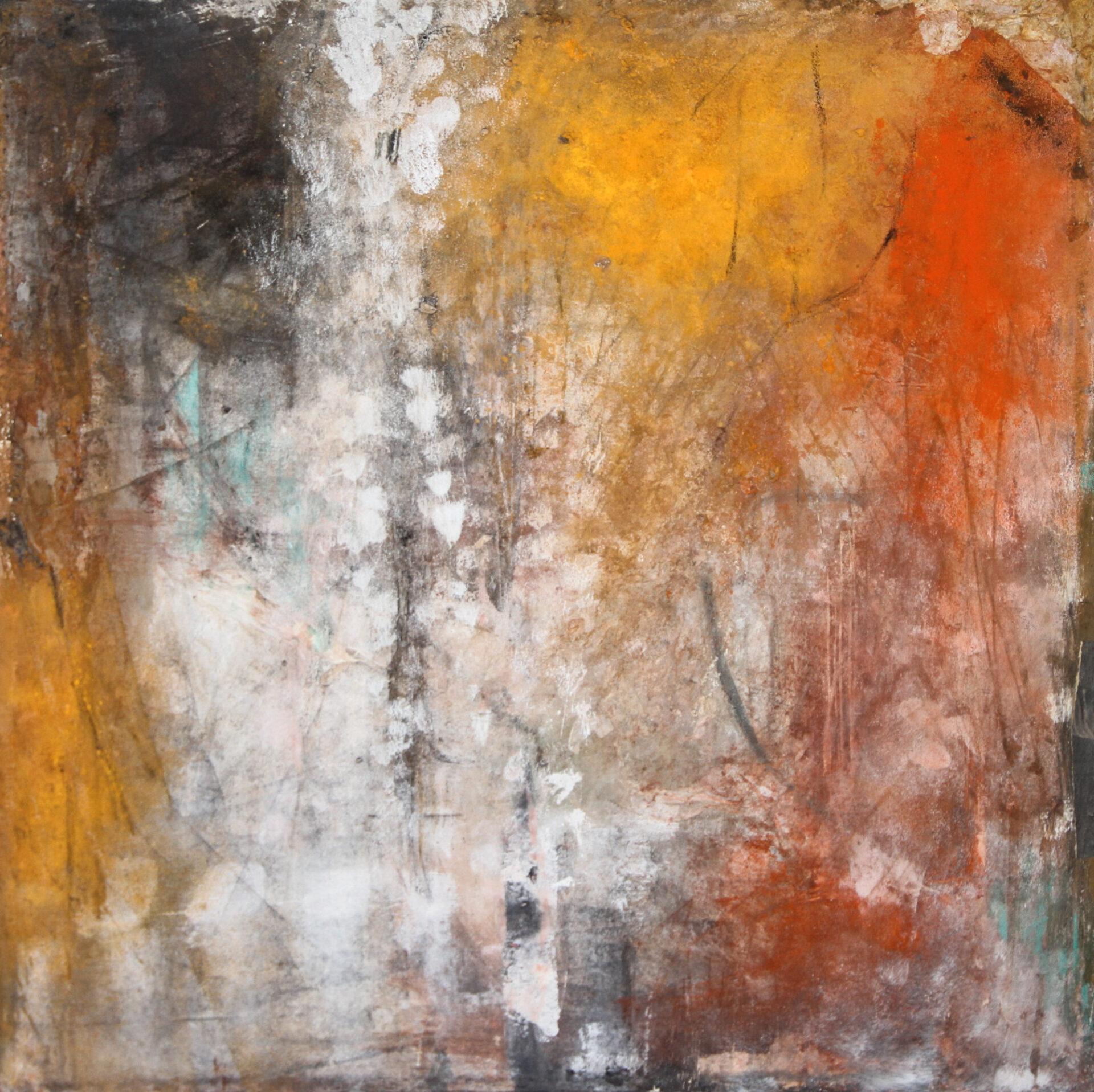 Peyer-Art –Ursula Peyer