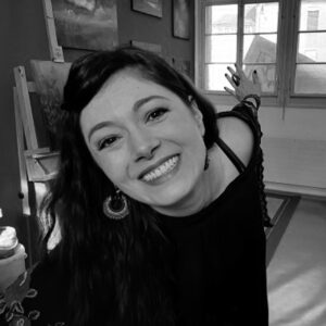 Anja Bolliger